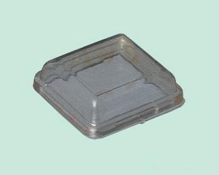 防水橡膠蓋
